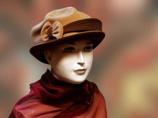 Női sapka - kalap - Férfi kalap női kalap sapka c592e7f38e