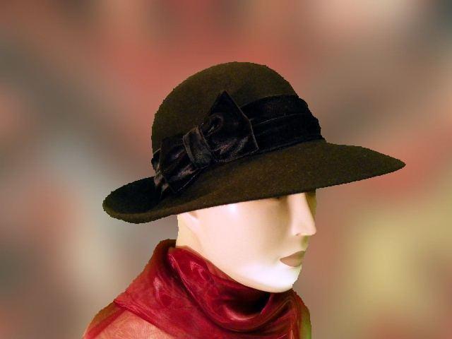 kalap – Kalap 36e98f5c5c