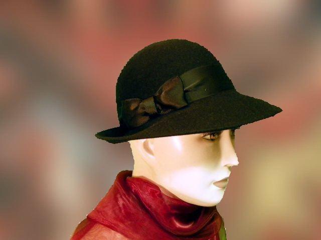 Női kalap Angol kiskarimás - Férfi kalap női kalap sapka 9debeaccda