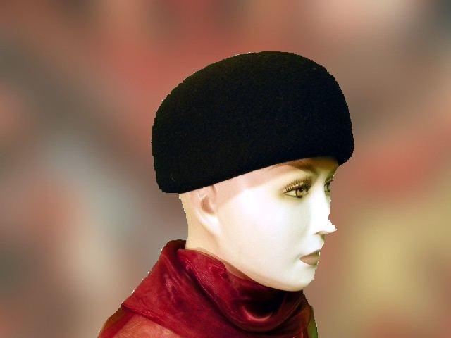 Női kalap tok kalap egyenes - Férfi kalap női kalap sapka f72fb5a17d