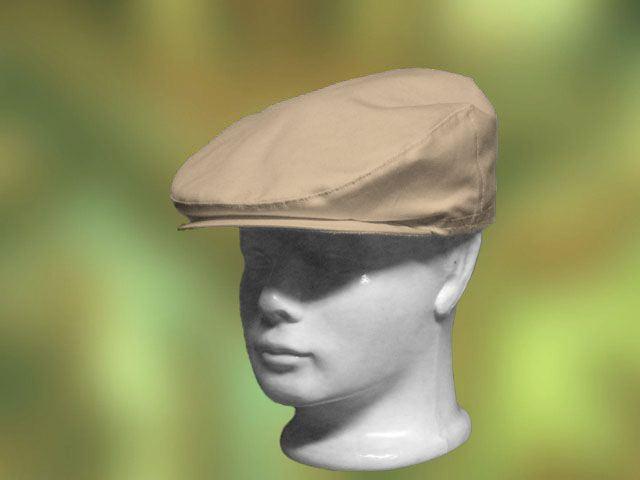 889472ea2 nyári férfi sapka - Férfi kalap női kalap sapka