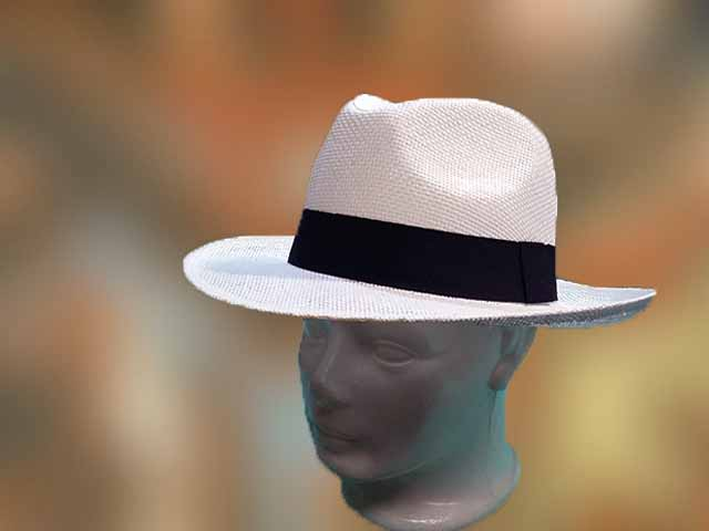 Férfi kalap 1e4254dd22