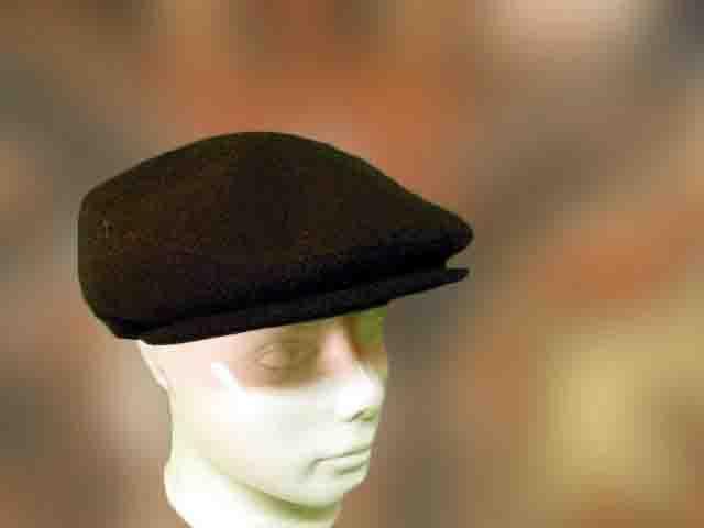 Férfi sapka gyapjú téli - Férfi kalap női kalap sapka c83971eaf0