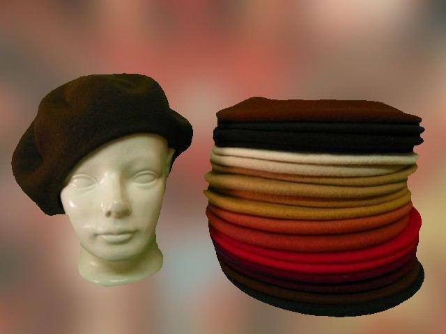 Női svájci sapka - Férfi kalap női kalap sapka 73a1a2dcc1