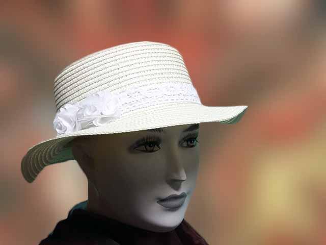 Női kalap nyári - Férfi kalap női kalap sapka 2f3fd4978d