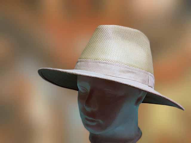 nyari ferfi kalap szellos