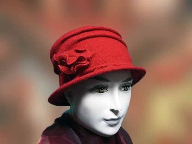 piros fashion olcso