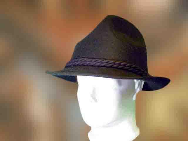 tiroli férfi kalap - Férfi kalap női kalap sapka 3921043477
